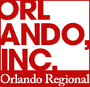 Orlando Chamber of Commerce