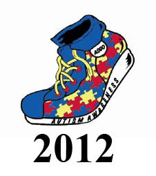 Logo_Mid_Size_Autism2012
