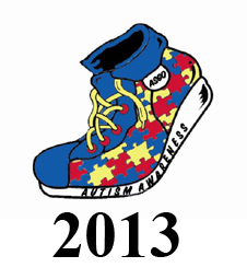 Logo_Mid_Size_Autism2013