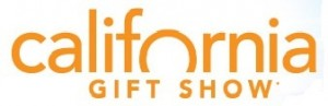California Gift Show - Vacations Digest