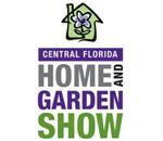 Central Florida Home and Garden Show