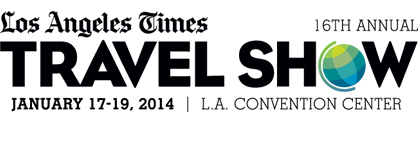 2014-travelshow-16th-annual-logo